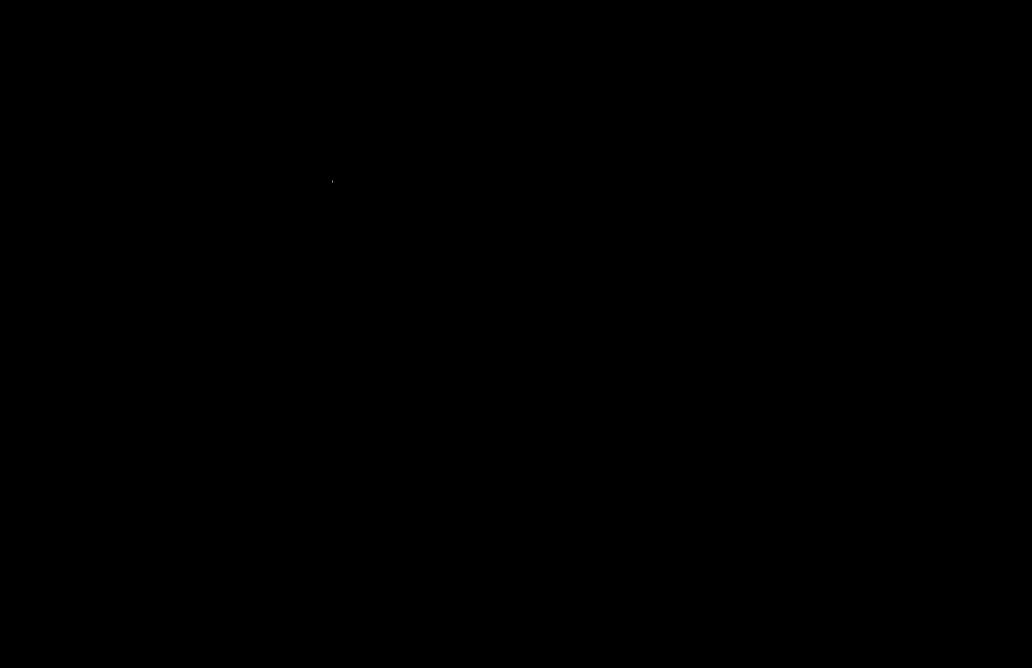 logo criancas